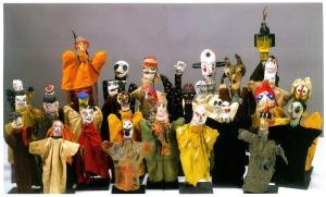 paulklee-hand-puppets
